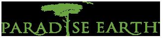 PE-logo