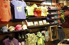 Pangaea-Gift-Shop