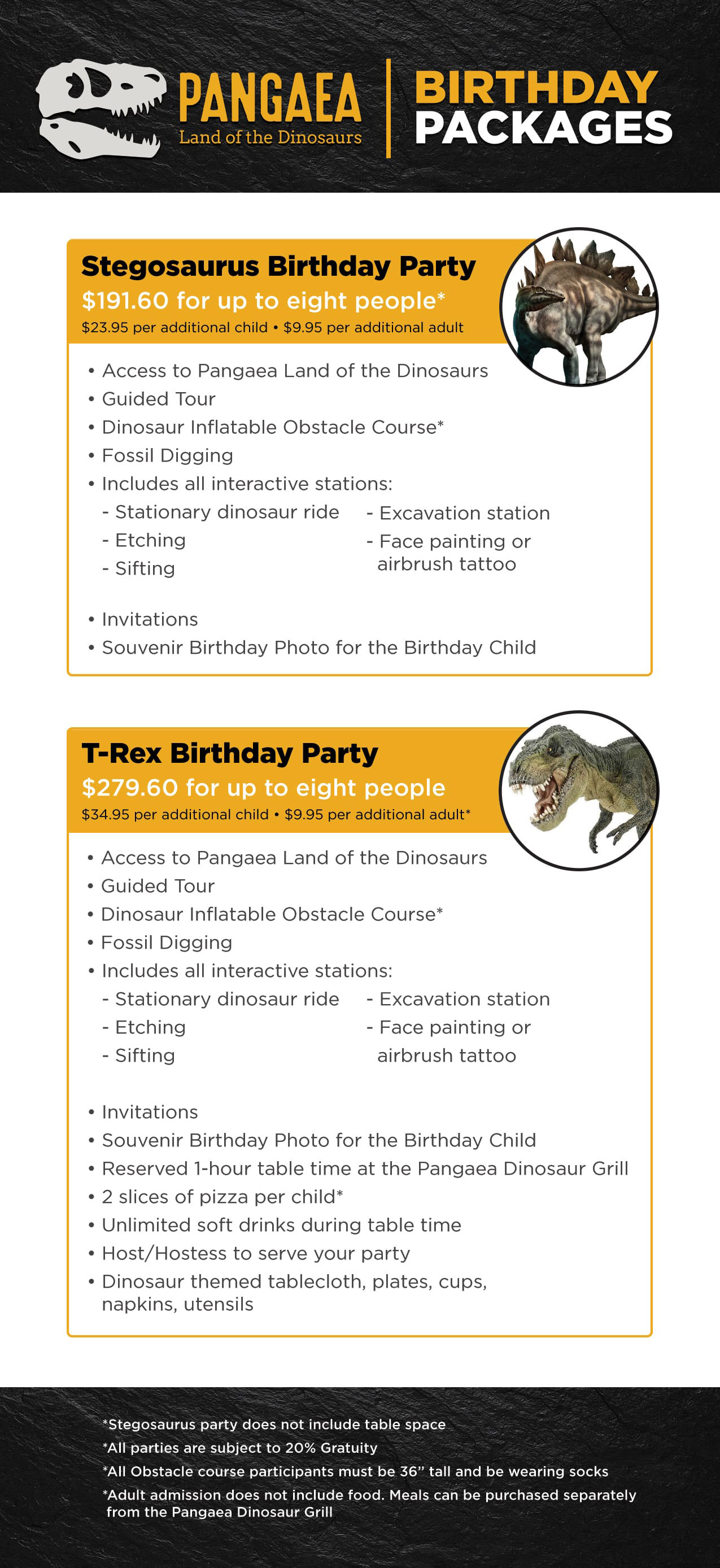Pangaea-Birthday-Packages_update-03062019