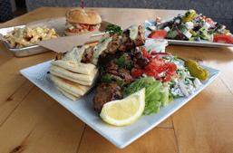 pangaea-grill