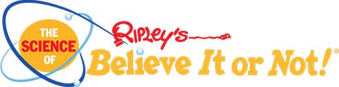 ripleys_logo (1)
