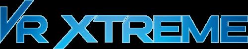 vrxtrreme_logo (1)