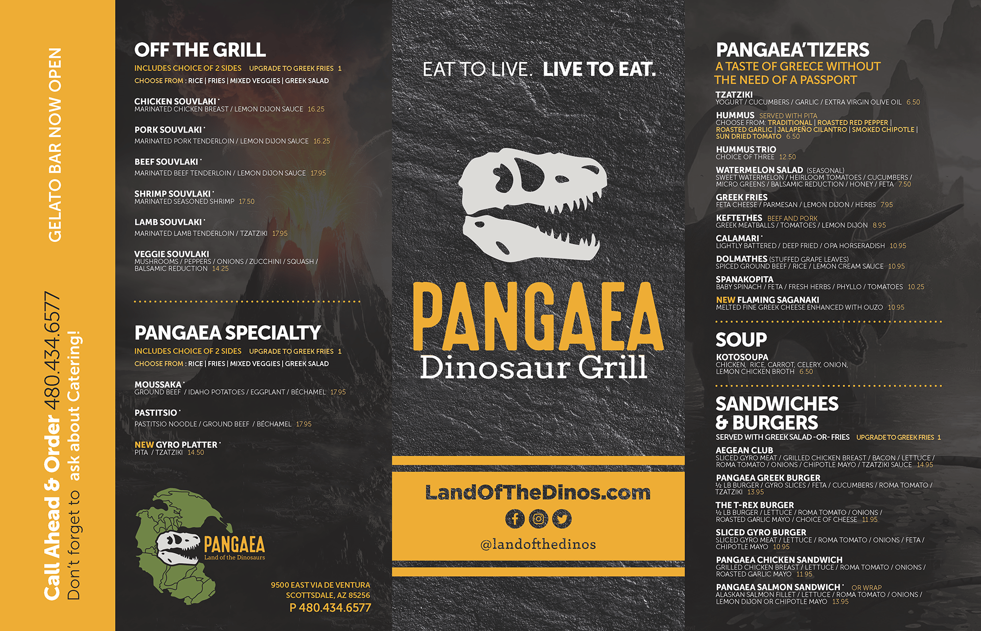 Pangaea-Menu_Approved_Nov2017_Page_1