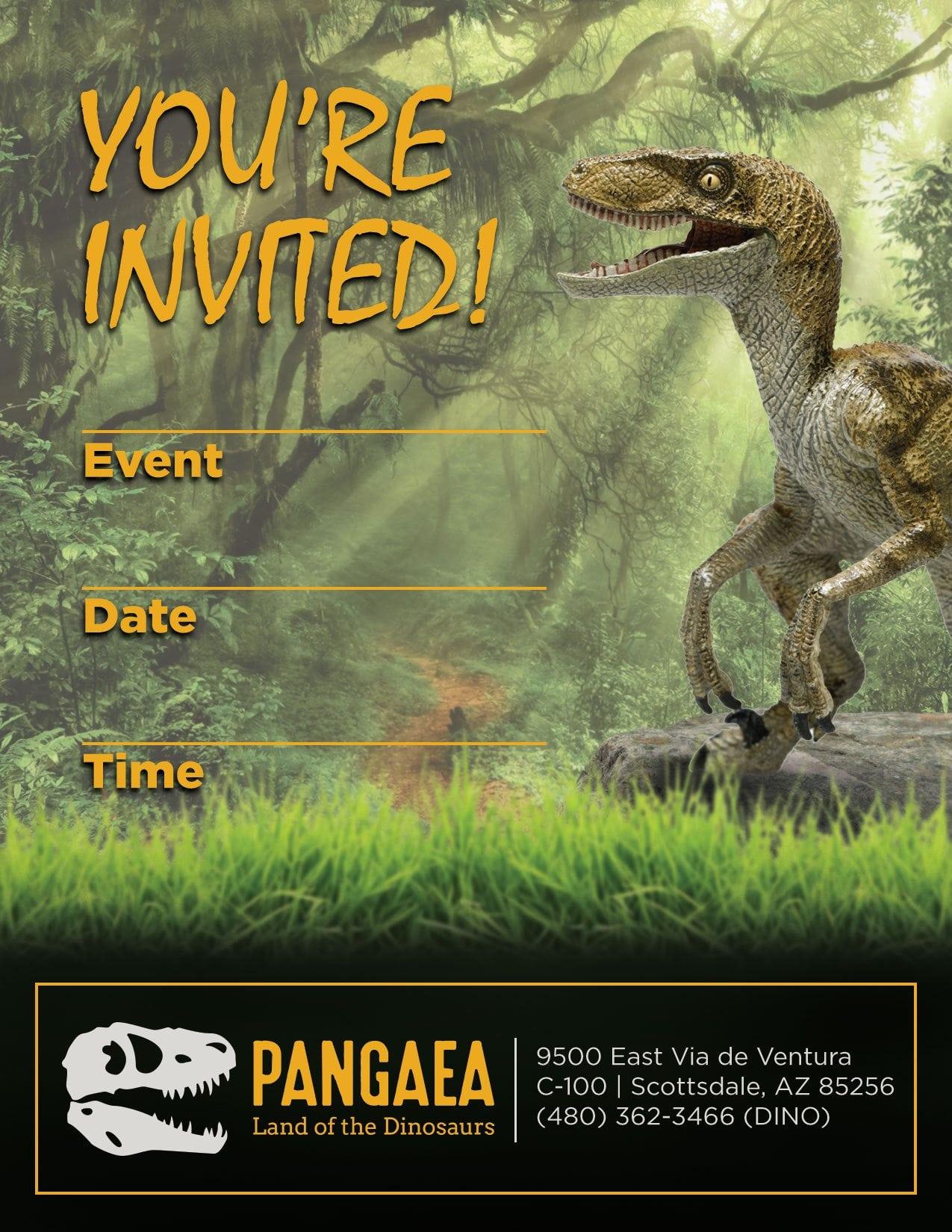 Pangaea_bday_invite_v1