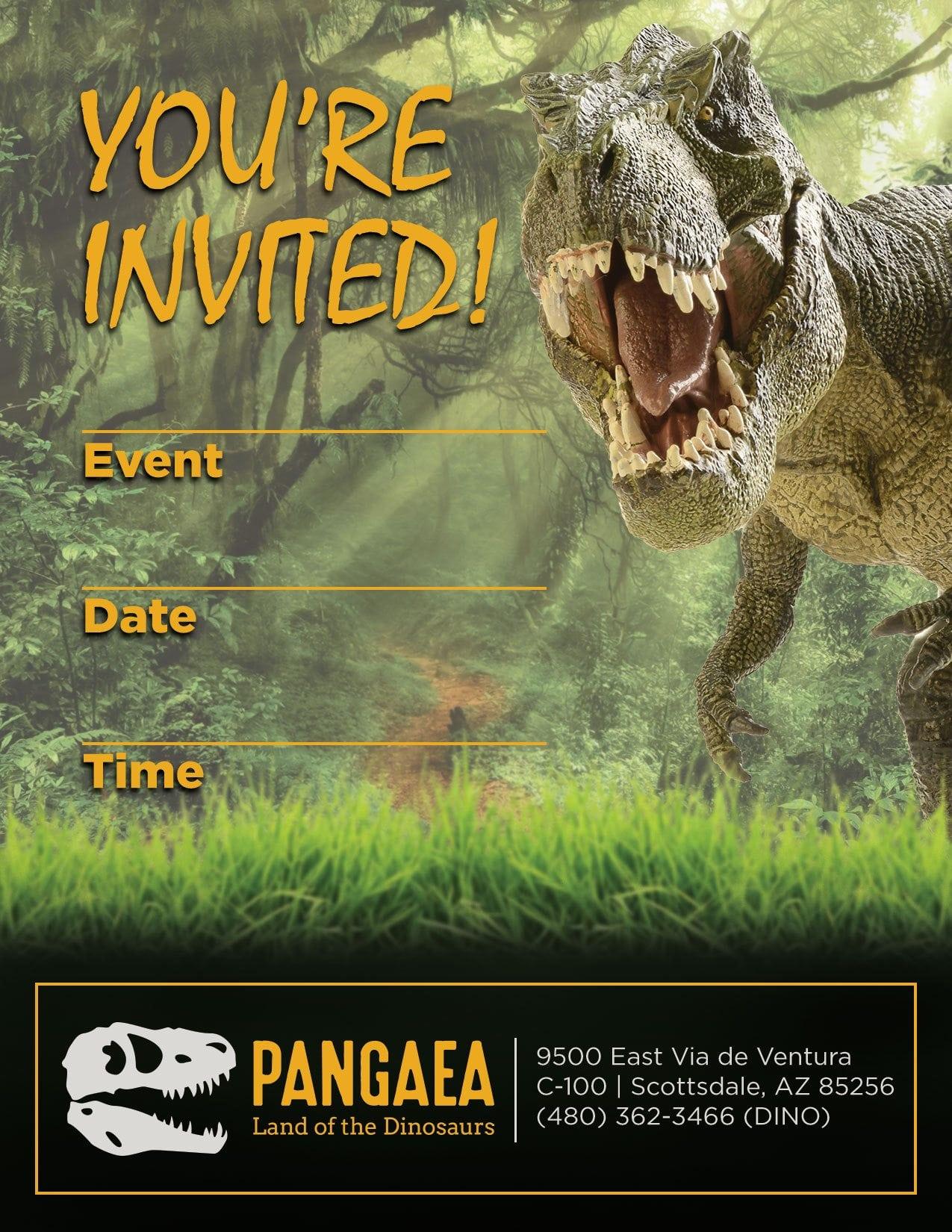 Pangaea_bday_invite_v2