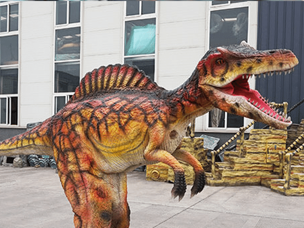 spinosaurus-costume-01