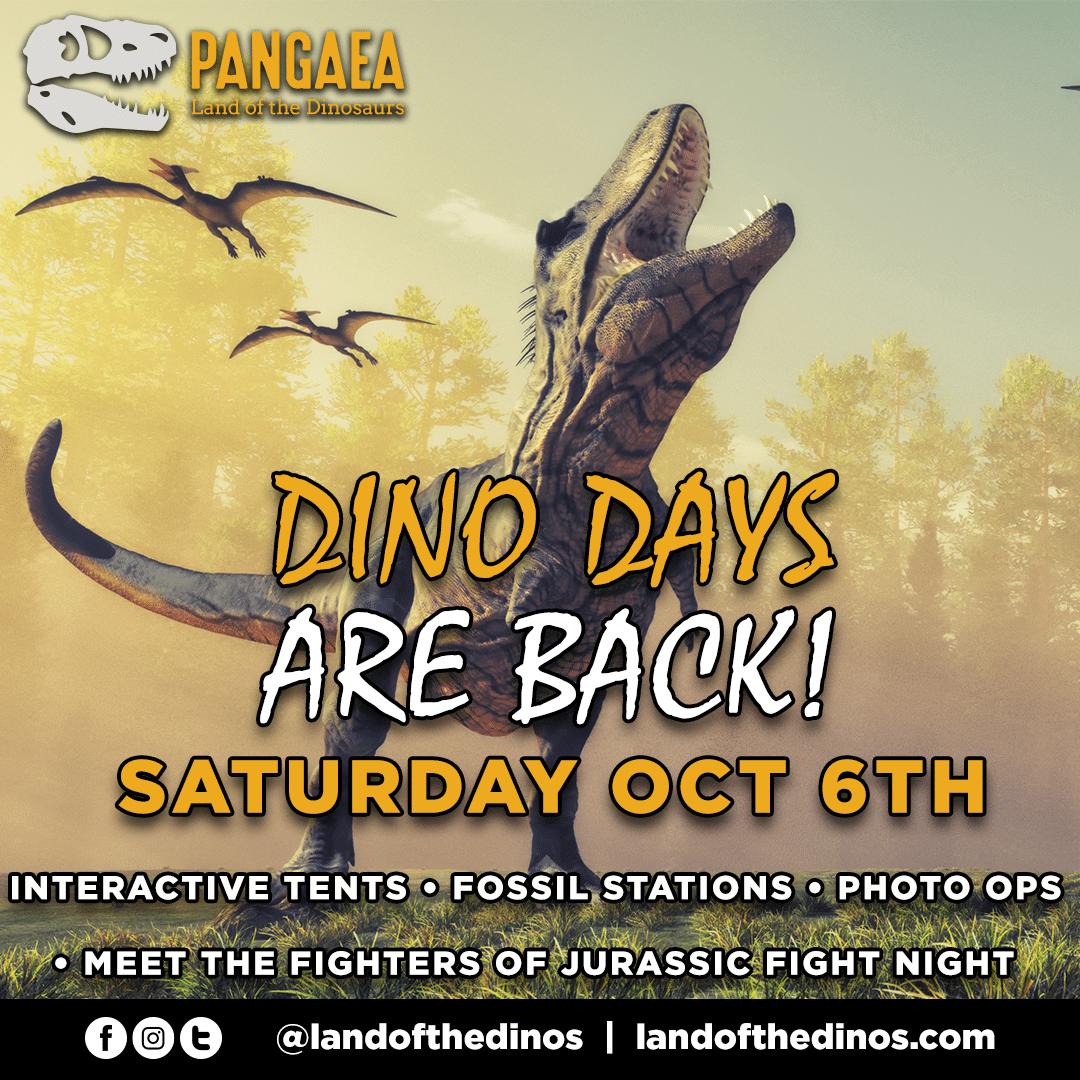 PANGAEA_DinoDayDays_1006