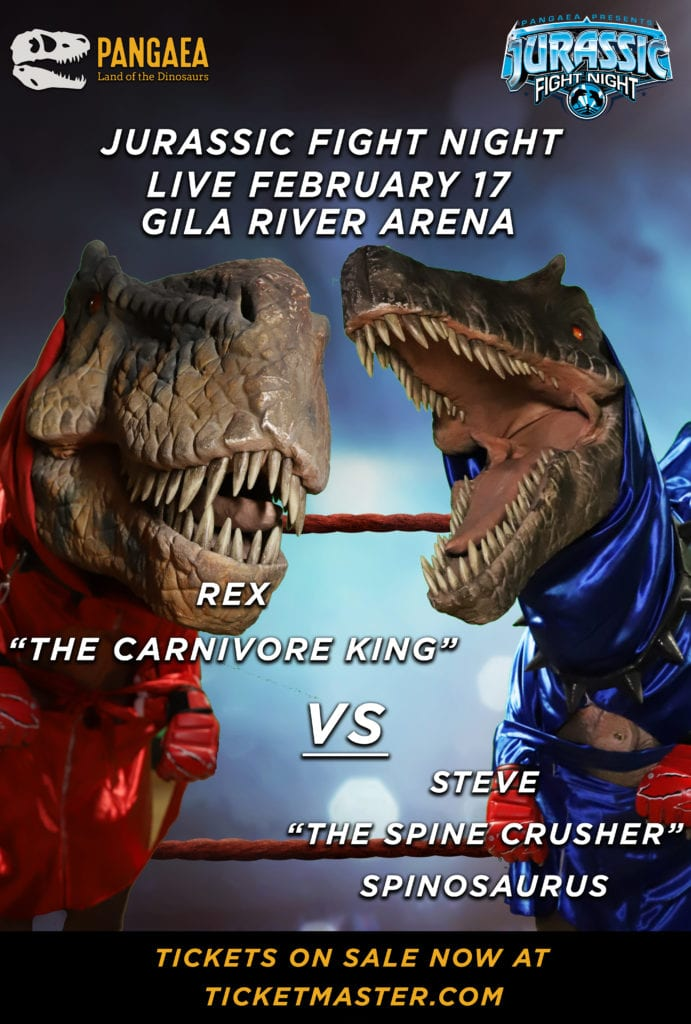 jurassic_fight_night_poster_V3-1