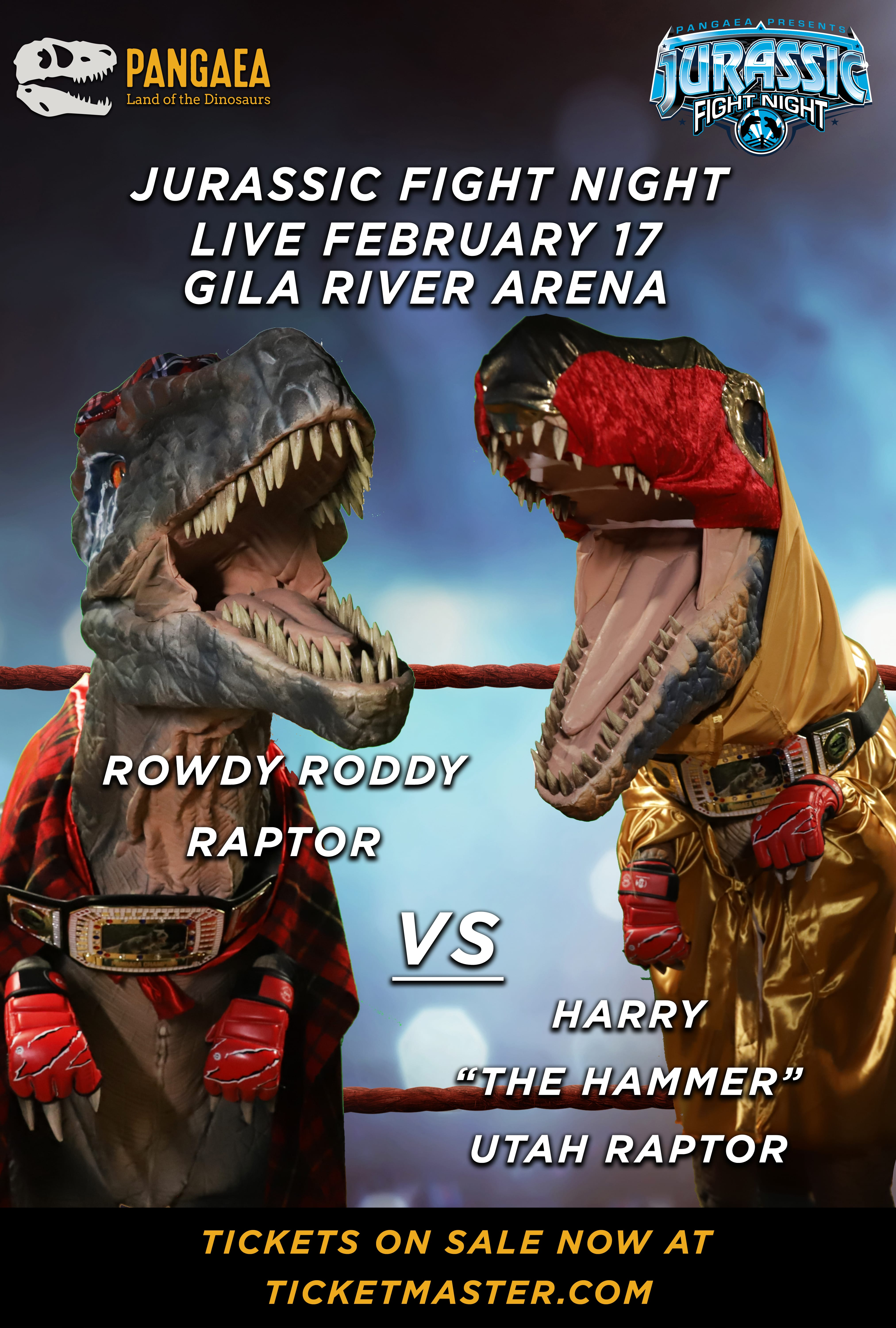 jurassic_fight_night_poster_V3-2