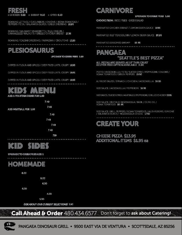 56826-15336-Pangaea-Grill---COVID-Menu---April-2021-B