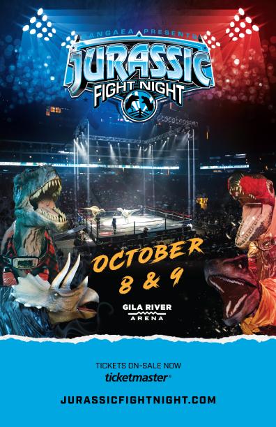 5.5x7.5_jurassic_fight_night_website (1)